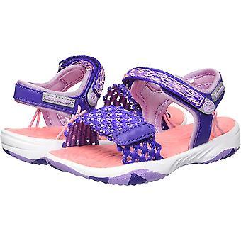 Jambu Girls'  Mohi Outdoor Sport Sandal,