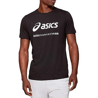 Asics City T-Shirt