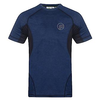 fan originals T-Shirt Mens Tech Training Kit