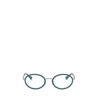 Vogue VO4167 silver female eyeglasses
