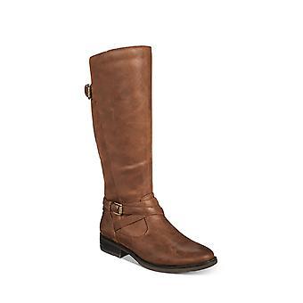 Baretraps | Alysha Knee High Boots