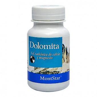 Mont Star Dolomita Tablets