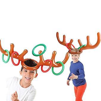 Pvc Headband Lasten lelu