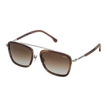 Men's Sunglasses Lozza SL2291M-579Y (ø 54 mm)