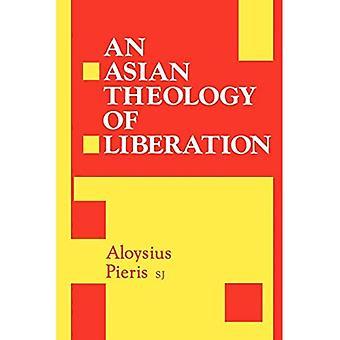Befrielsens asiatiske teologi