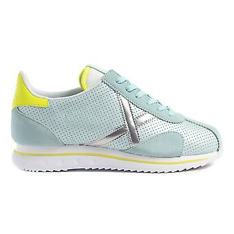 Munich sapporo sky 22 - chaussures pour femmes