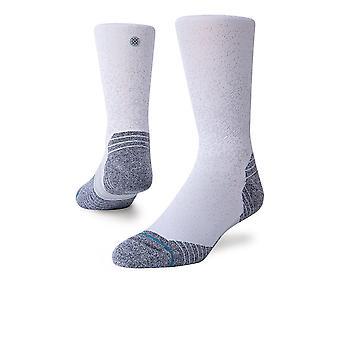 Stance Run Crew Running Socks - SS21