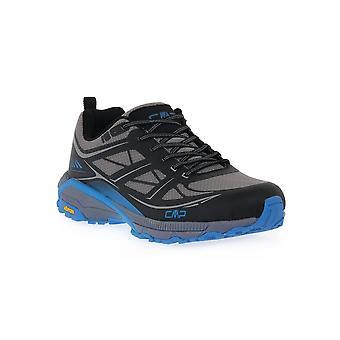 CMP Hapsu Bordic 30Q9607U716 universal  men shoes