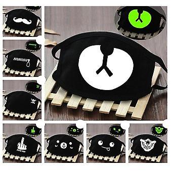 Street Sports Mask