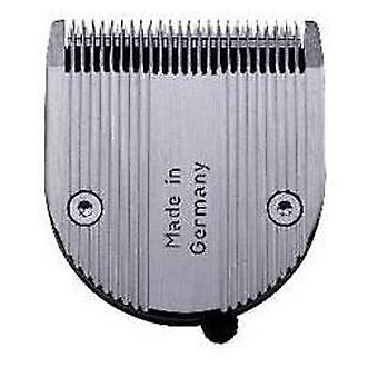 Artero Blade Moser Arco 1854 (Dogs , Grooming & Wellbeing , Hair Trimmers)