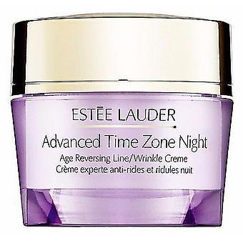 Estée Lauder Advanced Time Zone Advanced anti-wrinkle cream Spf 15