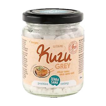 Kuzu Gray 125 g