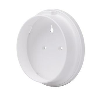 Muur tafel mount beugel voor Google Wifi security bracket wit 1PCS