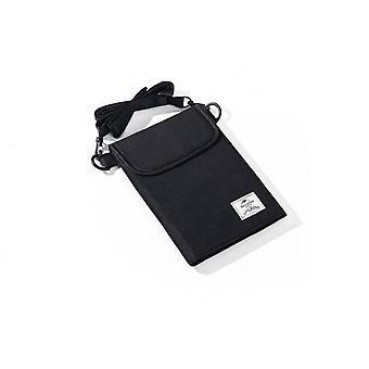 Naturehike Travel Commuter Bag Ultralight Outdoor Shoulder Bag Waterproof