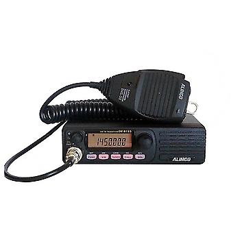 Alinco DR-B185HE PNI VHF radio station programmable on PC 136-174MHz