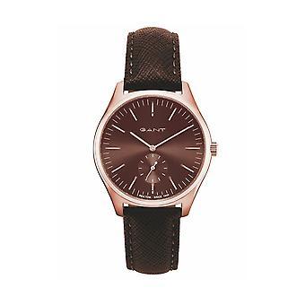 Gant - sevenhill - man horloge