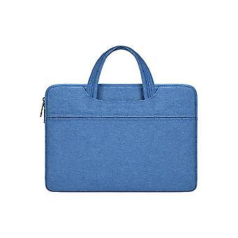 حقيبة كمبيوتر محمول حقيبة 11 12 13 14 15 17 بوصة ل macbook huawei سامسونج كمبيوتر 026