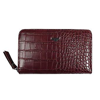 Tom Tailor Acc Maris, Women's Wallets, Coconut Red, M