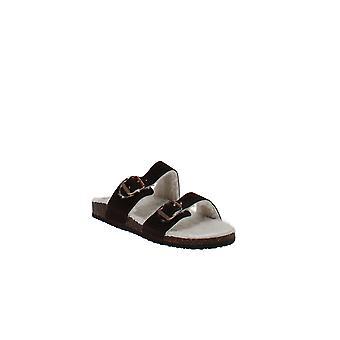 Madden Girl | Brando Footbed Sandals