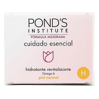 Facial Cream Cuidado Esencial Pond's (50 ml)