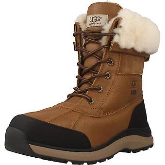Ugg Botines Adirondack Boot Iii Color Chestnut