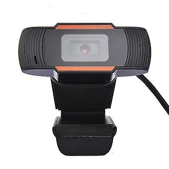 720P hd 1080p videokamera usb kamera live kamera az13482