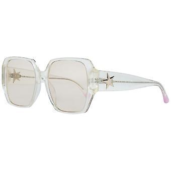 Victoria's secret sunglasses vs0016 5825z