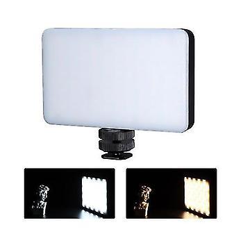 VIJIM VL1Temperature Mini LED videofény