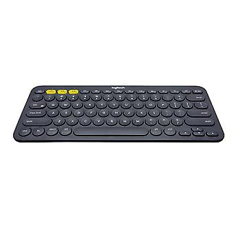 K380 Bluetooth Keyboard Mini Size Gift Wireless Keyboard