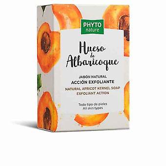 Soap Cake Phyto Nature Luxana Exfoliant (120 g)