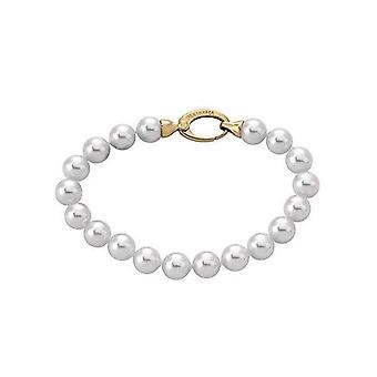 Majorica bracelet 09864-01-1-021-010-1