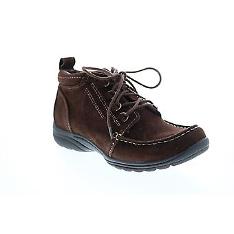 Earth Origins Adult Womens Diane Ankle & Booties Boots