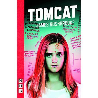 Tomcat NHB Modern Plays