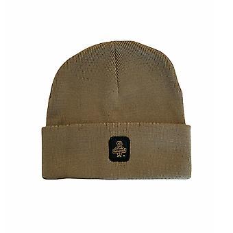 Cappello unisex refrigiwear clark hat b31900ma9083.a00160