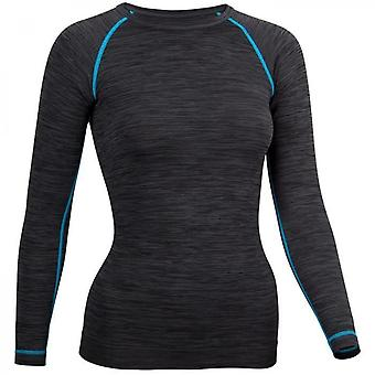 Thermal T-shirt For Womens