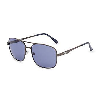 تخمين -- نظارات شمسية الرجال GF0211