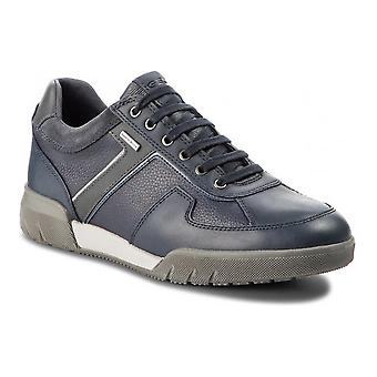 Trainers REDWANDRED Geox 0432D C4002 Navy