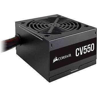 Napájací zdroj Korzár CV550 550 W