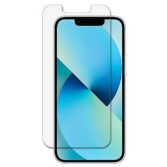 Protecteur d'écran en verre trempé Apple Iphone 13