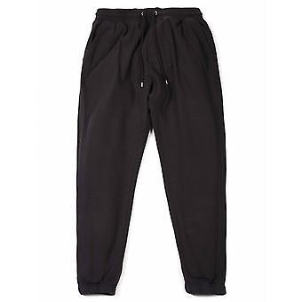 Colorful Standard Classic Organic Sweatpants - Lava Grey