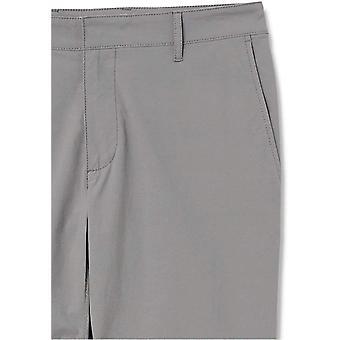 Märke - Goodthreads Män Skinny-Fit Hybrid Chino Pant