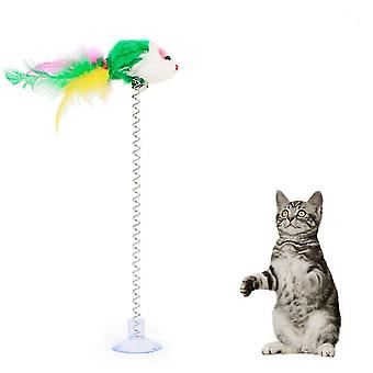 Cat toys pet cat toys for active indoor use