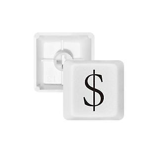 Dollarin keycap-näppäimistö