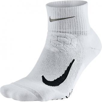 Nike элитные подушки QTR носок