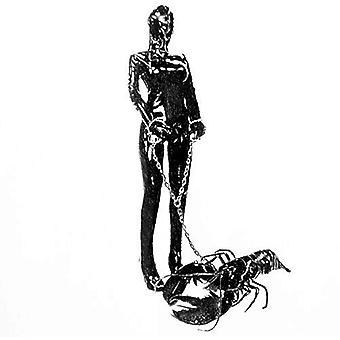 Count Vaseline - Tales From the Megaplex [Vinyl] USA import