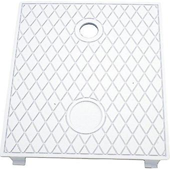 Hayward SPX1088B Cover for Dyna-skim Automatic Skimmers - White