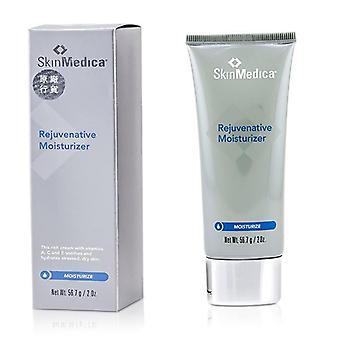 Skin Medica Rejuvenative Moisturizer - 56.7g/2oz