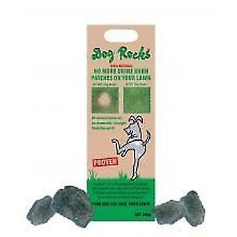 Hond rotsen gazon Urine branden preventie voor hond (200g)