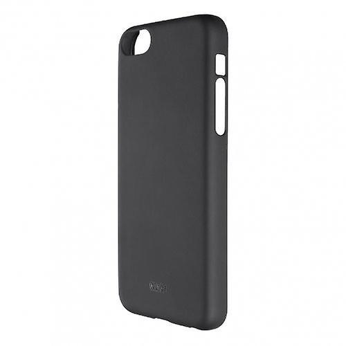 Artwizz SeeJacket rubber clip for iPhone 5C Black