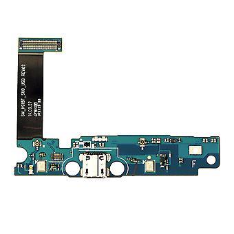 Samsung Galaxy Note Edge-SM N915F - lading Port Flex